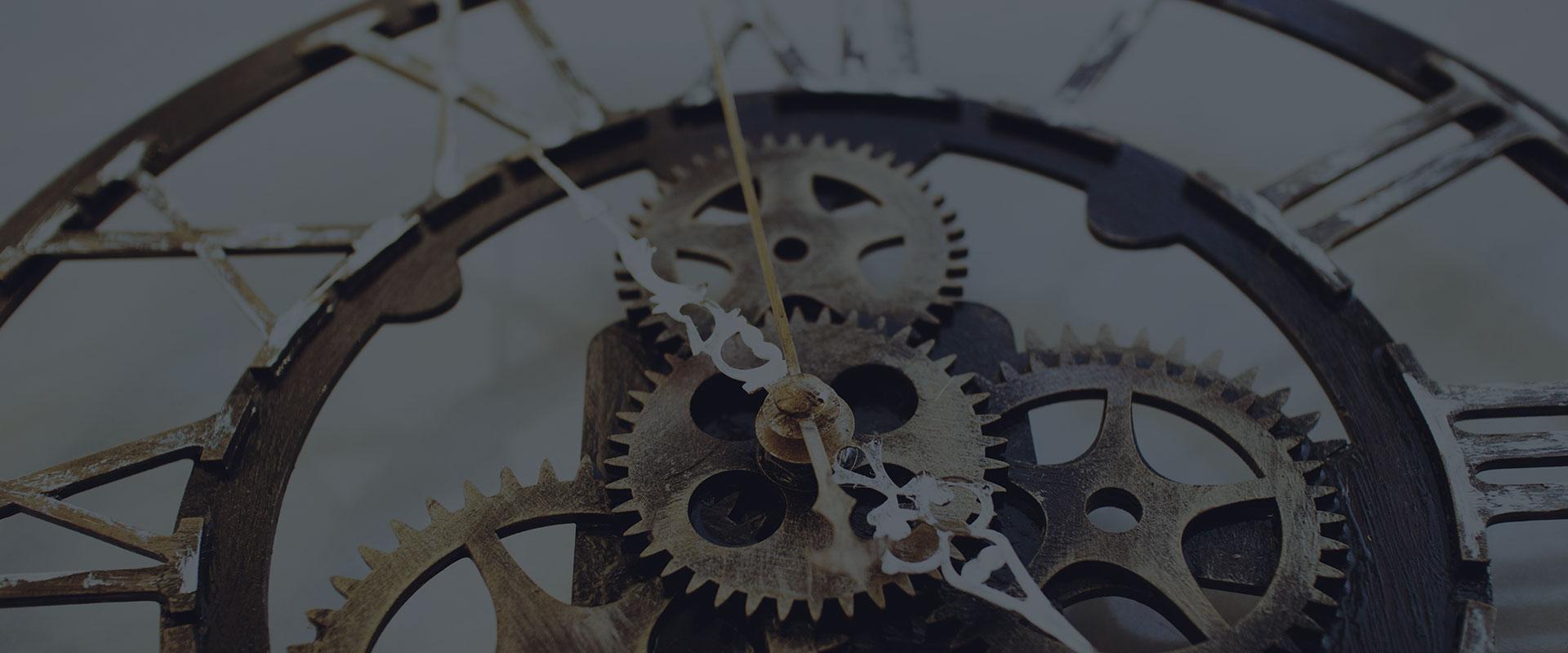 Grandfather Clock Repair Restoration For Grandfather Clocks